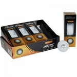 Мячи для гольфа (INF19000300) Titliest Pro V1 Golf Balls — Dozen