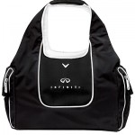 Сумка (INF27000200) Callaway Carry-All Bag