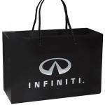 Подарочная сумка (INF27000500) Gift Bag